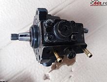 Imagine Pompa inalta presiune Saab 9-3 2005 Piese Auto