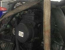 Imagine Pompa inalta presiune Ssangyong Korando facelift 2012 Piese Auto