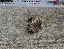 Imagine Pompa inalta presiune Toyota RAV 4 2008 Piese Auto