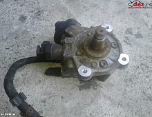 Imagine Pompa inalta presiune Volkswagen Crafter 2.0tdi 2013 cod 03L Piese Auto