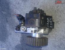 Imagine Pompa inalta presiune Volkswagen Crafter 2.5tdi 2008 cod 059 Piese Auto