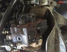 Imagine Pompa inalta presiune Volkswagen Crafter 2007 Piese Auto