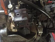 Pompa inalta presiune Volkswagen Crafter