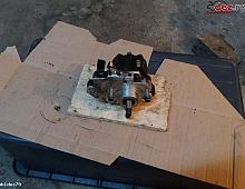 Imagine Pompa inalta presiune Volkswagen Crafter 2009 Piese Auto