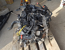 Imagine Pompa inalta presiune Volkswagen Crafter 2013 Piese Auto