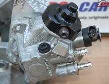 Imagine Pompa inalta presiune Volkswagen Crafter 2015 cod  Piese Auto