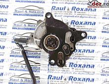 Imagine Pompa inalta presiune Volkswagen Golf 2005 cod 03g145209 Piese Auto