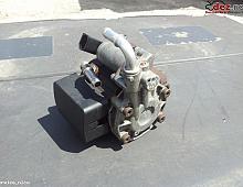 Imagine Pompa inalta presiune Volkswagen Golf 6 2009 Piese Auto