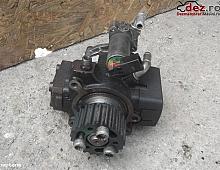 Imagine Pompa inalta presiune Volkswagen Passat 2011 Piese Auto