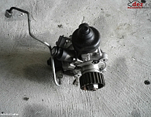 Imagine Pompa inalta presiune Volkswagen Touareg 2013 cod Piese Auto