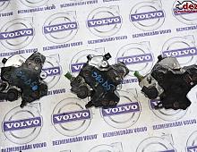 Imagine Pompa inalta presiune Volvo S80 2007 Piese Auto