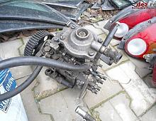 Imagine Pompa injectie fiat croma diesel 1900cmc turbina pompa Piese Auto