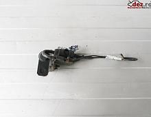 Imagine Pompita sirocol Mercedes Actros MP4 2014 Piese Camioane