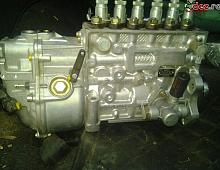 Imagine Pompa injectie Scania 112 pentru motoare Piese Camioane
