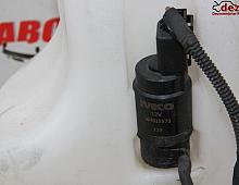 Imagine Pompa lichid curatire parbriz Iveco Daily 2014 cod 504015670 Piese Auto