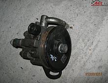 Imagine Pompa servodirectie hidraulica Chevrolet Spark 2009 Piese Auto