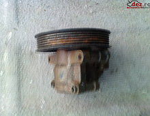 Imagine Pompa servo directie dezmembrez ford (focus 1 2 3 mondeo 3 4 Piese Auto