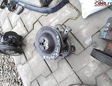 Imagine Pompa servo fiat croma diesel 1900cmc turbina pompa injectie Piese Auto