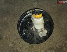Imagine Pompa servodirectie hidraulica Daewoo Nubira 2000 Piese Auto