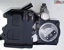 Imagine Pompa servo Iveco Eurocargo cod 4896314 Piese Camioane