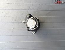 Imagine Pompa servo directie MAN TGA 81.47101-61 Piese Camioane