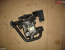 Imagine Vand pompa servo Scania 124 l Piese Camioane
