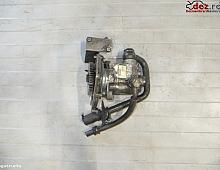 Imagine Pompa servo Scania L 1422417 SD/56 Piese Camioane