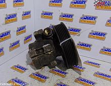 Imagine Pompa servodirectie electrica Chevrolet Aveo cod 540415 Piese Auto