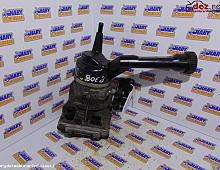 Imagine Pompa servodirectie electrica Peugeot 308 cod 9684979180 Piese Auto