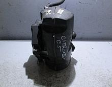 Imagine Pompa servodirectie electrica Citroen C5 2006 cod A5094686+G Piese Auto