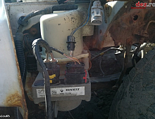 Imagine Pompa servodirectie electrica Dacia Logan 2012 Piese Auto
