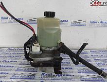 Imagine Pompa servodirectie electrica Ford Focus 2005 cod Piese Auto
