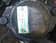 Imagine Pompa servodirectie electrica Iveco Daily 2004 Piese Auto