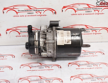 Imagine Pompa servodirectie electrica Mini Cooper 2003 Piese Auto