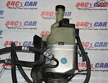 Imagine Pompa servodirectie electrica Opel Astra 2002 Piese Auto
