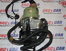 Imagine Pompa servodirectie electrica Opel Astra 2006 Piese Auto