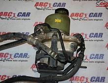 Imagine Pompa servodirectie electrica Opel Astra 2007 Piese Auto