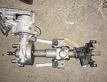 Imagine Coloana directie Opel Meriva 2005 cod 2610865206C Piese Auto