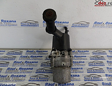 Imagine Pompa servodirectie electrica Peugeot 307 2006 cod Piese Auto