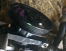 Imagine Pompa servodirectie hidraulica Peugeot Boxer 2008 cod Piese Auto