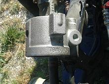 Imagine Pompa servodirectie electrica Renault Scenic 2002 Piese Auto