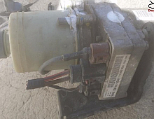 Imagine Pompa servodirectie electrica Seat Ibiza 2004 Piese Auto