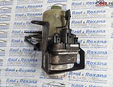 Imagine Pompa servodirectie electrica Seat Ibiza 2005 cod 6q0423156m Piese Auto