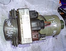 Imagine Pompa servodirectie electrica Skoda Fabia 2006 cod Piese Auto