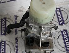 Imagine Pompa servodirectie electrica Volvo S60 2014 Piese Auto