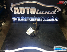 Imagine Pompa servodirectie hidraulica Alfa Romeo 156 832 1997 cod Piese Auto