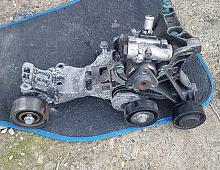 Imagine Pompa servodirectie hidraulica Audi A4 2006 Piese Auto