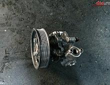 Imagine Pompa servodirectie hidraulica Audi A4 2008 Piese Auto