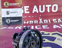 Imagine Pompa servodirectie hidraulica Audi A4 B7 2007 Piese Auto