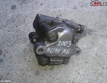 Imagine Pompa servodirectie hidraulica Audi A6 2.0tdi 2004 Piese Auto
